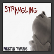 Strangling
