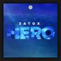 Zatox  - Hero