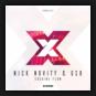 Nick Novity & GSB - Cocaina Flow