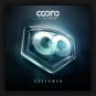 Coone feat. Jelle Van Dael - Superman