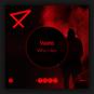 Vasto - Who I Am