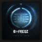 B-Freqz feat. Jonjo - Lights