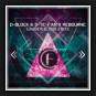 D-Block & S-te-Fan & Rebourne - Louder (LOUD Edit)