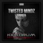 Twisted Mindz - Sinner
