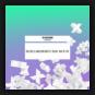 Solstice & Anklebreaker feat. Oscar - Way Of Life