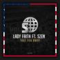 Lady Faith feat. Szen - Take You Away