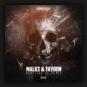Malice & Thyron - Beat You To Death