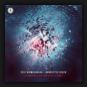 Yoji Biomehanika - Hardstyle Disco (Da Tweekaz & Sub Zero Project Remix)