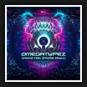 Omegatypez - Wanna Feel (Faizar Remix)