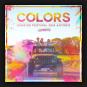 Unsenses - Colors (Sunrise Festival 2018 Anthem)