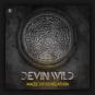 Devin Wild & Sub Sonik & Alee - Execution