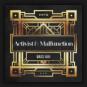 Activist & Malfunction - Bass God