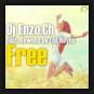 DJ Enzo.Ch feat. Rowena De Los Reyes - Free