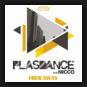 Plasdance feat. Nicco - Hideaway
