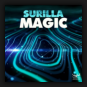 Surilla - Magic