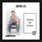 Jens O. - Taking Me Down
