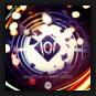 IOI - What If I Pretend