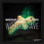 Maarten Van Larsen / Harlie & Charper - Woodoorave