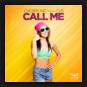 Cherry Inc. feat. CVB - Call Me