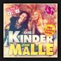 Isi Glück & Bianca Hill - Die Kinder Von Malle