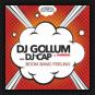 DJ Gollum feat. DJ Cap vs. Hannah - Boom Bang Feeling