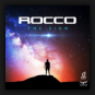 Rocco - The Sign