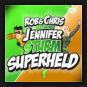Rob & Chris feat. Jennifer Sturm - Superheld 2018