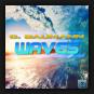 C. Baumann - Waves