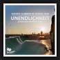 Seaside Clubbers & Roman Jauk - Unendlichkeit