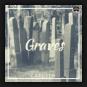 Carlsen - Graves