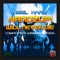 Nigel Hard - Handzup! Will Never Die (Competition Winners Edtition)