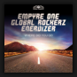 Empyre One & Global Rockerz & Enerdizer - Where Did You Go