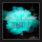 Bulljay feat. Mr Shammi - Blaze It