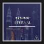 DJ Shanz - Eternal