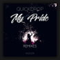 Quickdrop - My Pride