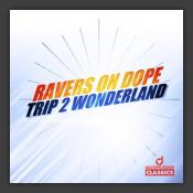 Trip 2 Wonderland