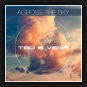 Tbo & Vega - Across The Sky