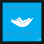 Dauerchiller - Don't Give Up