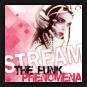 Stream - The Funk Phenomena