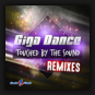 Giga Dance - Touched By The Sound