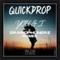 Quickdrop - You & I