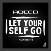 Let Your Self Go
