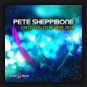 Pete Sheppibone - I Need You To Be Here 2k18