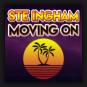 Ste Ingham - Moving On
