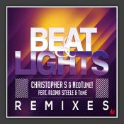 Beat & Lights (Remixes)