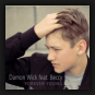 Damon Wick feat. Beccy - Forever Young