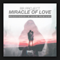 R6R Project - Miracle Of Love