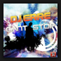 DJ Erre - Can't Stop