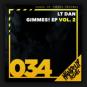 LT Dan - Gimme5! EP