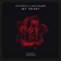 Alex Sonata feat. Dean Chalmers - My Heart
